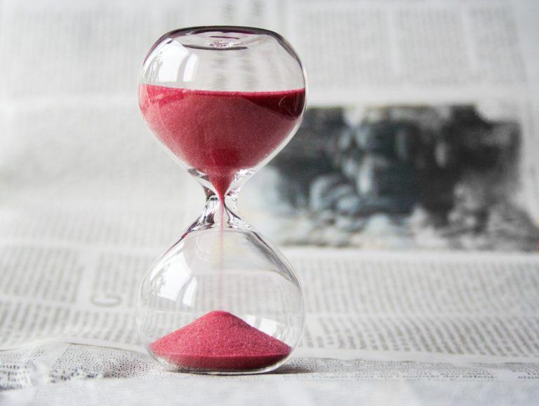horaires rendez vous arrangeant
