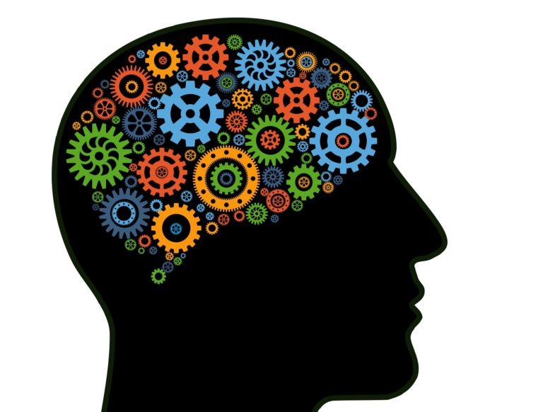 TCCE - psychotherapie comportementale cognitives et émotionnelles